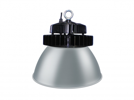 Industrilamper