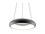 Nye designlamper til kontoret, receptionen eller mødelokalet