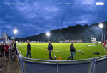 Nyt site om stadionbelysning